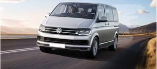 heathrow gatwick 8 seater-minivan vehicles